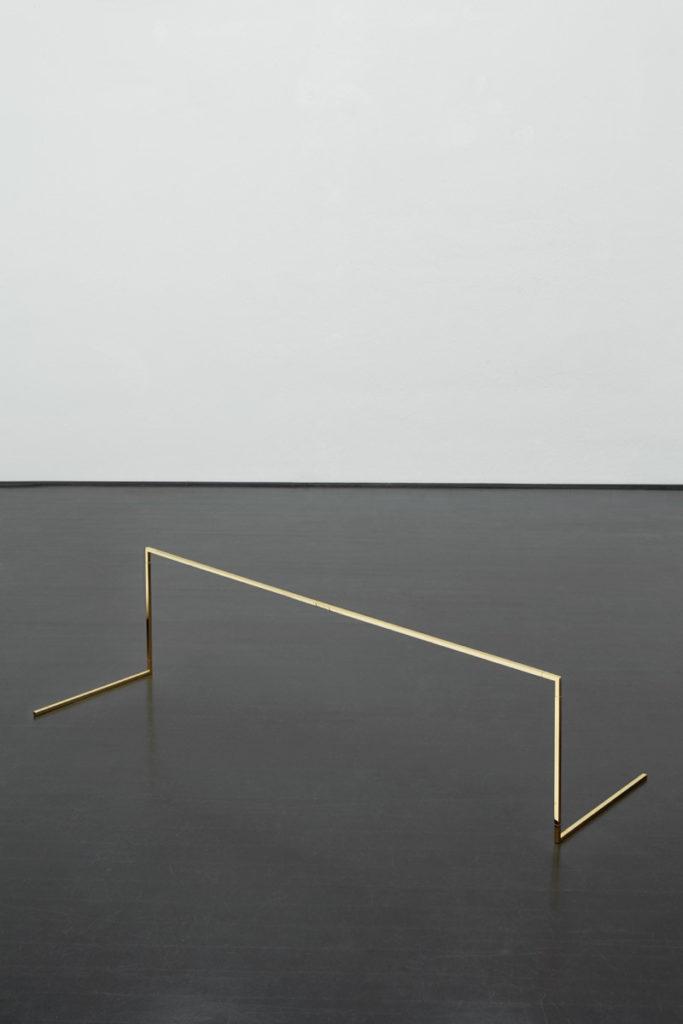 Giampaolo Abbondio // Simone Bergantini
