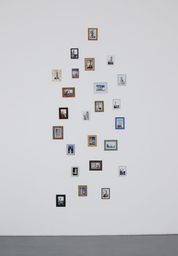 Giampaolo Abbondio // Jason Middlebrook