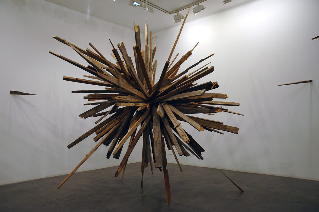 Giampaolo Abbondio // Peter Belyi