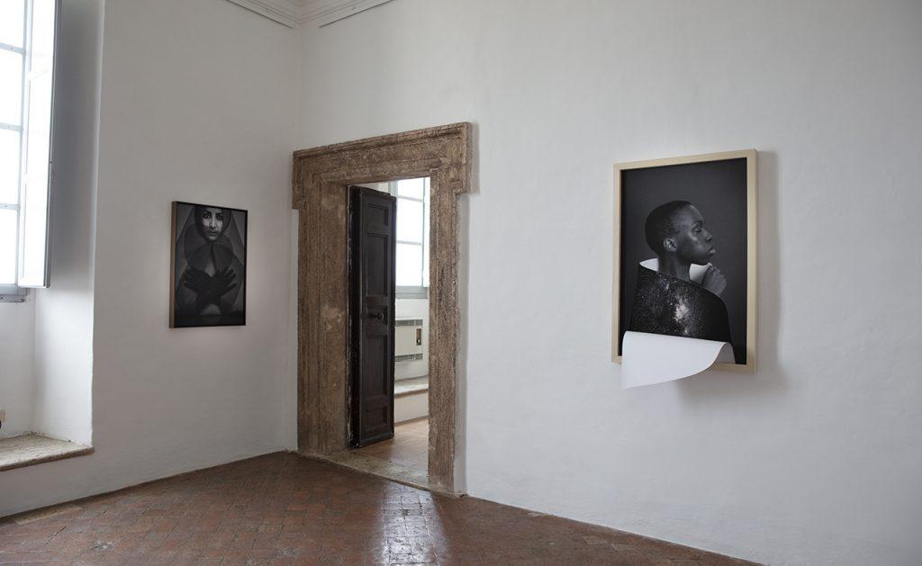 Giampaolo Abbondio // Matteo Basilè
